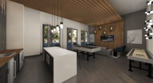 Rendering_Lex_Clubroom