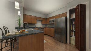 Rendering_Parkview_Kitchen